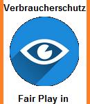 Schlüsseldienst Frankfurt Eschersheim