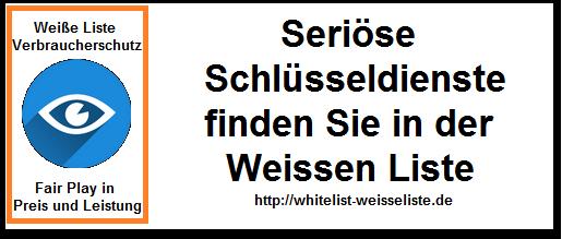 Schlüsselnotdienst Seeheim-Jugenheim